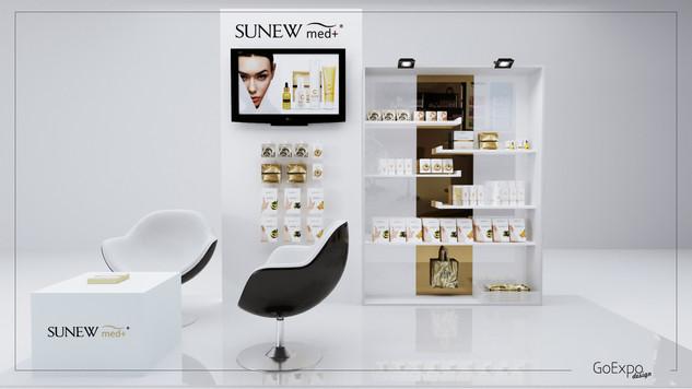 SunewMed+