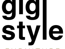 Logo gigi style