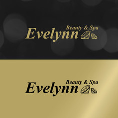 logo Evelynn