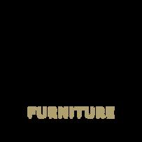 projekty logo