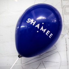 balon Shamee