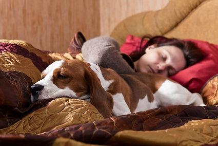 My Experience with Sleep Apnea