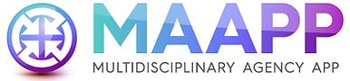 MAAPP Multi-disciplinary Agency App.png