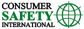 Consumer Safety International (CSI)