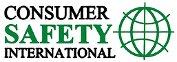 Consumer Safety International (CSI)
