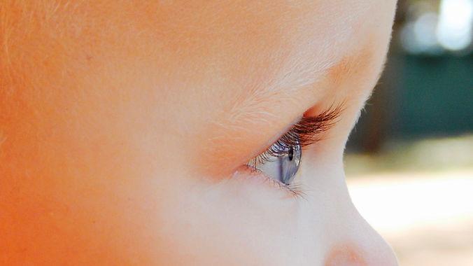 Chandler's Eye