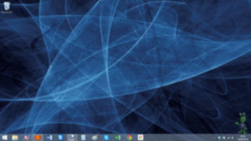 ShieldCPS (RPT) - CABBY on Desktop