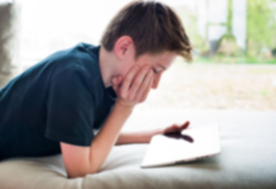 Elective Home Education (HE) aka Homeschooling