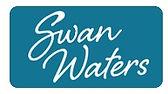 Swan Waters