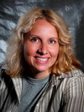 Karen F Riley