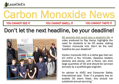 Don't_let_the_next_headline,_be_your_dea