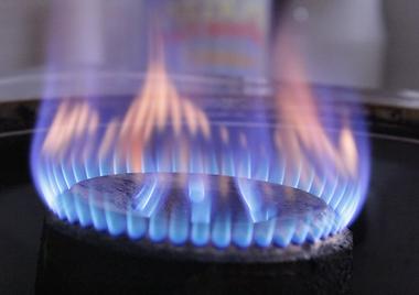 Carbon Monoxide (CO) Articles