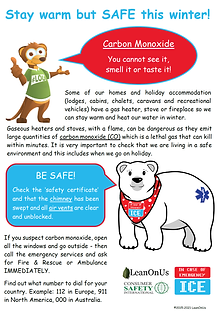 Stay warm but SAFE this winter! v5.png
