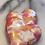 Thumbnail: Bee's Knees Salted Caramel Heart