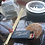 Thumbnail: LUXX'MORES CAMPFIRE PACKAGE - ARTISAN S'MORES KIT FOR 4
