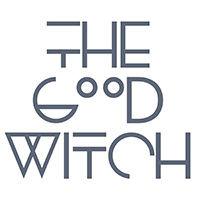 good-witch-logo_200px.jpg