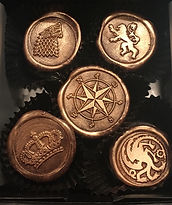 Luxx Chocolat Game of Thrones Inspired.j