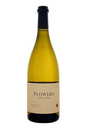 Flowers Chardonnay