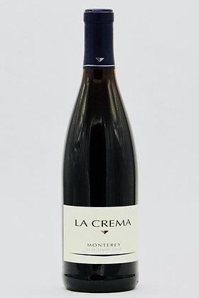 La Crema Pinot Noir 2016