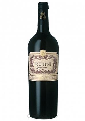 Rutini Cabernet-Malbec