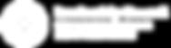 TxSDY_LeadershipCouncil_Logo_White_Low.p