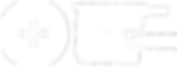 TxSDY_Logo_White_Low.png