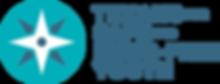 TxSDY_Logo_BlueType_Low.png