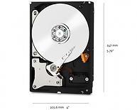 hard drivess.png