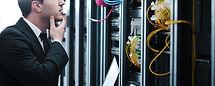 Server management.jpg