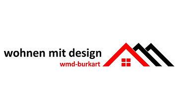 Logo WMD fertig Einzelfirma.jpg