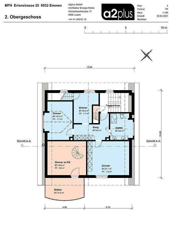 4_2._Obergeschoss.jpg