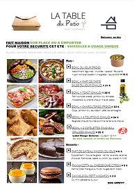 menus 2020.jpg