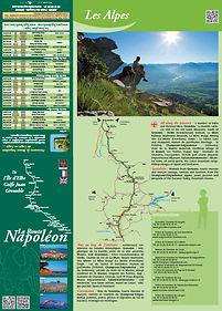 route napoleon.jpg