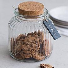 biscuit-a-couvercle-de-liege-et-etiquett