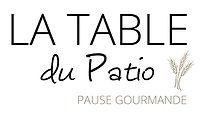 logo table 180dpi.jpg