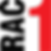 rac1-logo-A77733236B-seeklogo.com.png