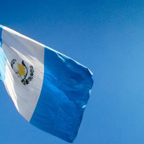 Convenio de doble nacionalidad entre España y Guatemala