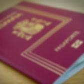 si-tienes-pasaporte-espanol-sentiran-env