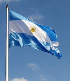 Homologación de estudios de Argentina en España