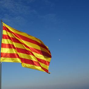 Cataluña ha creado, por fin, el Registro de Parejas de Hecho catalán