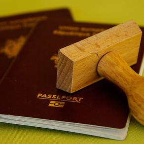 Nuevo procedimiento online para pedir la nacionalidad española por residencia