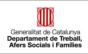 ¿Y los trámites de extranjería de la Generalitat?
