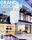grand-designs-australia-magazine-issue55