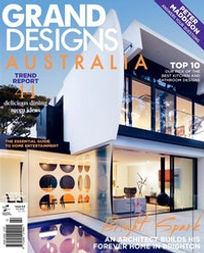 grand-designs-australia-magazine-issue55