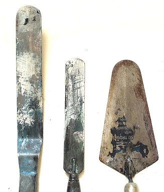 palette+knives.jpg
