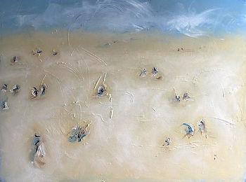 Bondi Desert IV