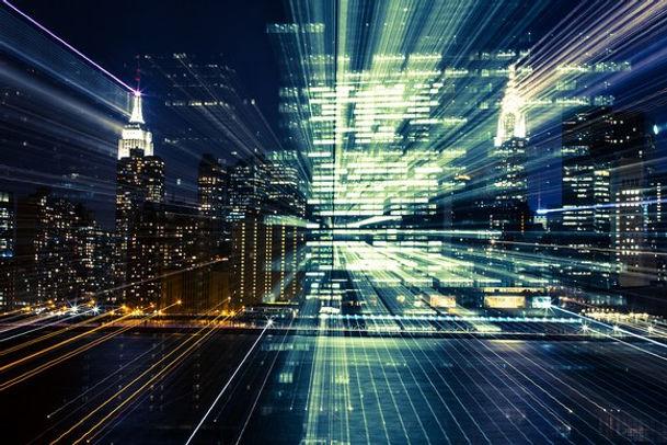 nyc-tech-inline1-2.jpg