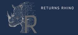 Returns Rhino