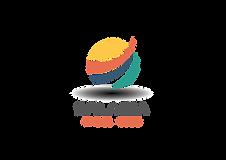 Logo-Salaria-Color-1-Transparente.png