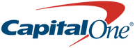 Capital One Logo.png